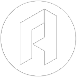 Profile picture of Absify